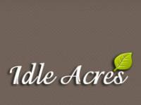 IdleAcres-Thumbnail