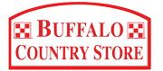 Buffalo Country Store