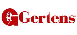 Gertens Greenhouses and Garden Center